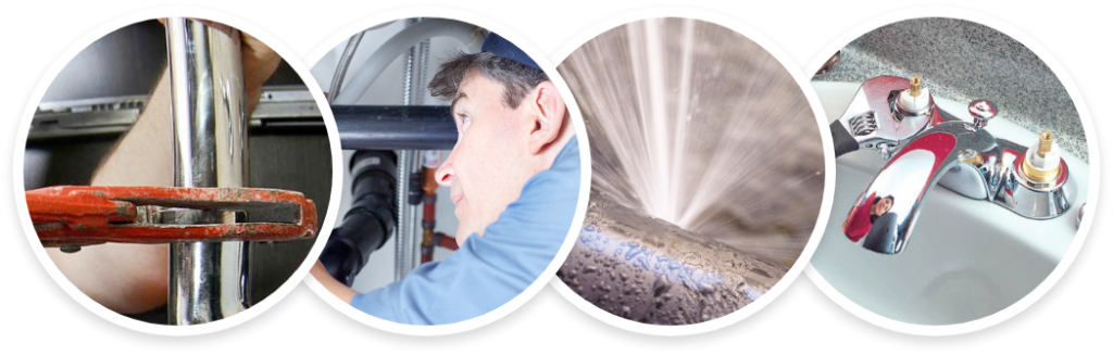 Emergency Plumbing Services Sydney